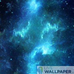 Galaxy S9 Wallpaper - a cool phone background.