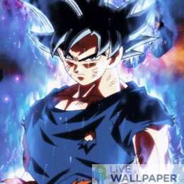 47 Cool Live Wallpapers Tagged With Dragon Ball Sorted By Date Added Descending Page 1 App Store For Android App Store For Android Wallpaper App Store Livewallpaper Io