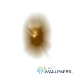 Bape GIF Live Wallpaper Pack - a cool phone background.